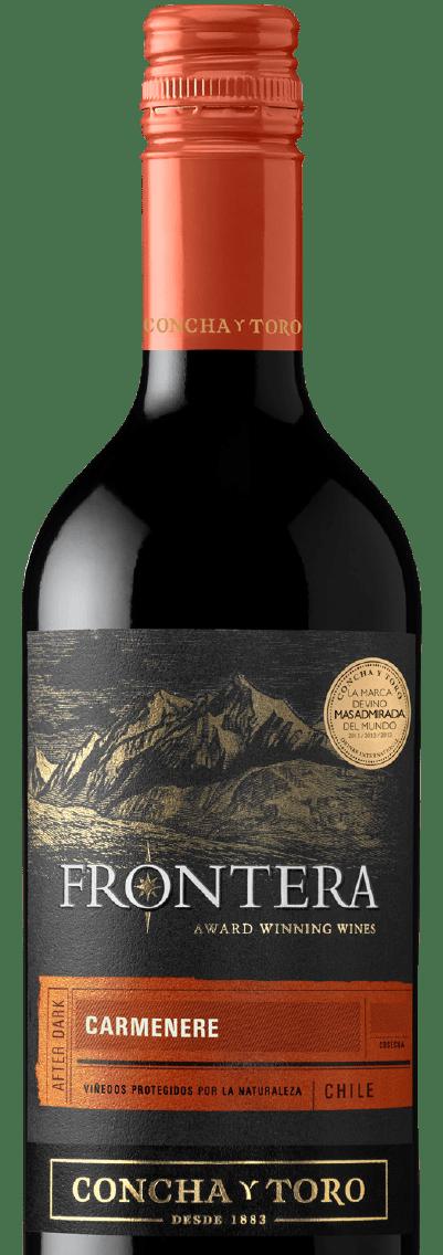 Wine Carmenere