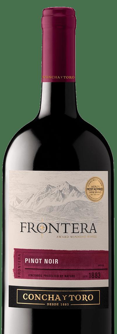 Pinot Noir 1500