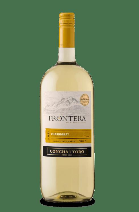 Chardonnay 1500